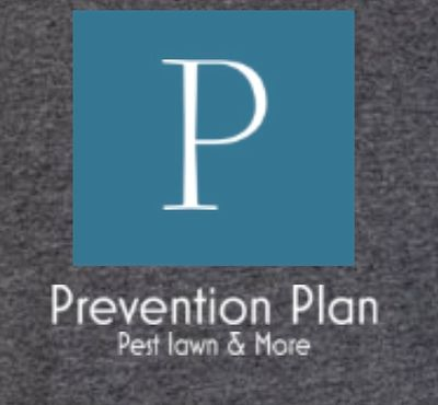 Avatar for Prevention plan