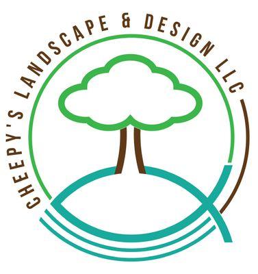Avatar for Cheepy's Landscape & Design LLC