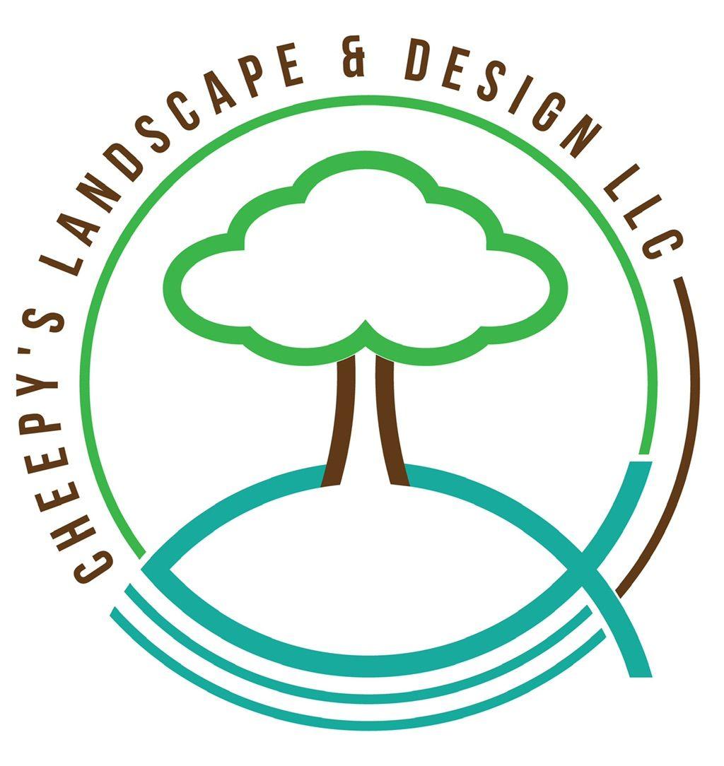 Cheepy's Landscape & Design LLC