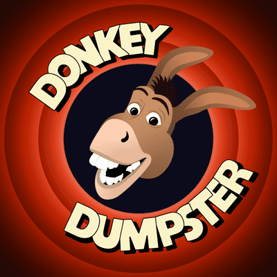 Avatar for Donkey Dumpster