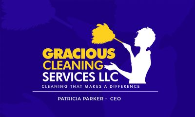 Avatar for Gracious cleaning services LLC