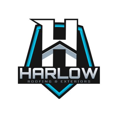 Avatar for Harlow Roofing & Exteriors