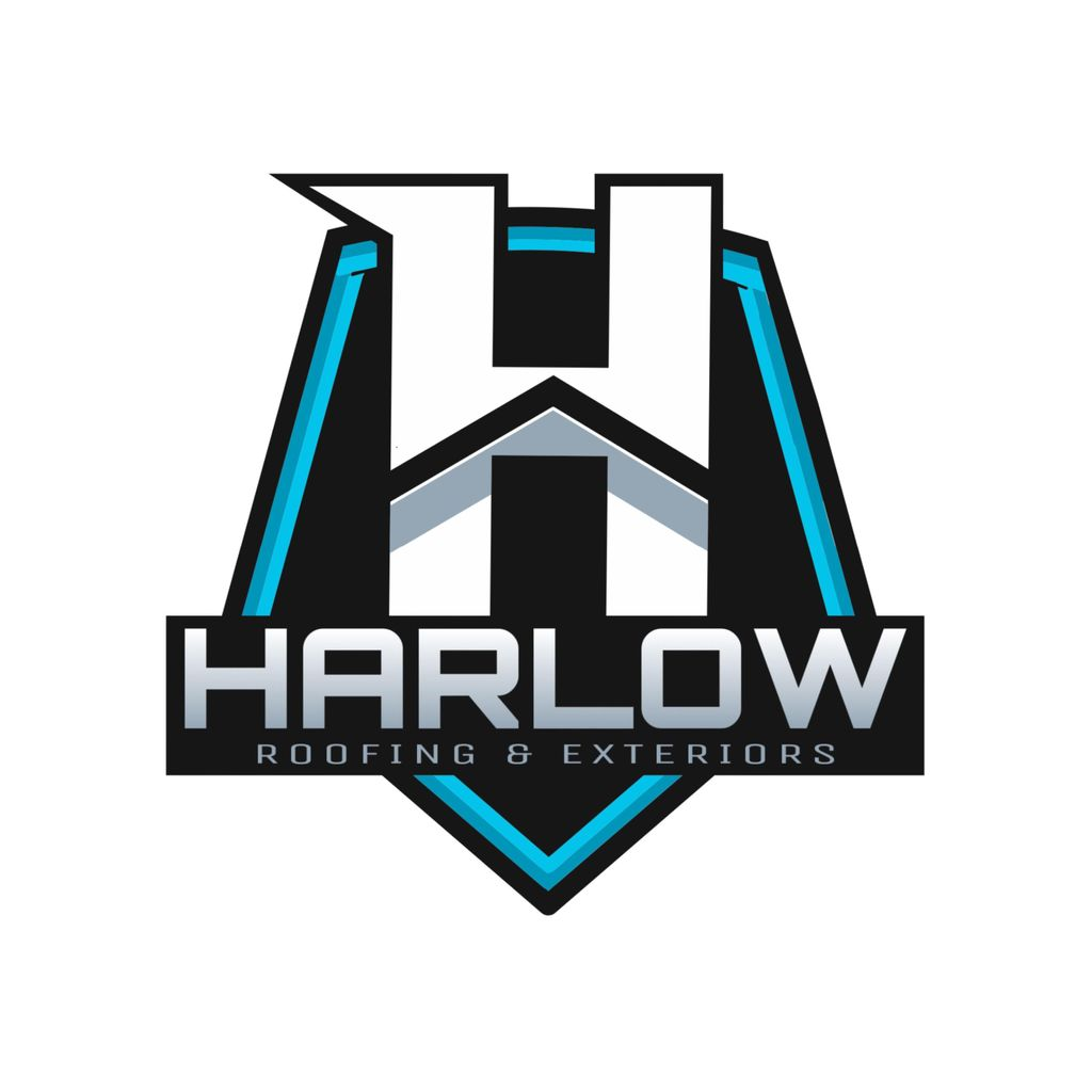 Harlow Roofing & Exteriors