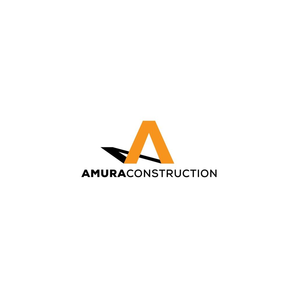 Amura Construction