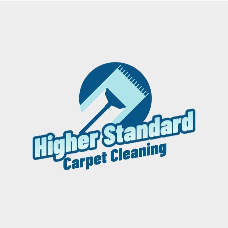 Higher Standard Carpet Cleaning