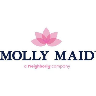 Avatar for MOLLY MAID of S. Silicon Valley