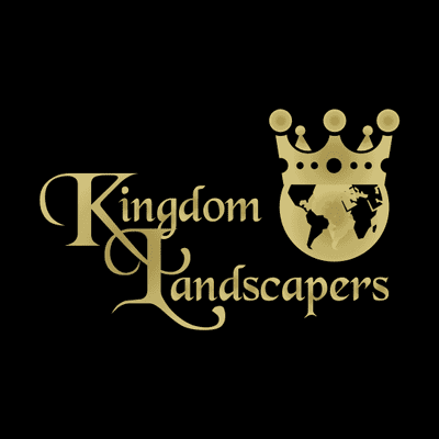 Avatar for Kingdom Landscapers