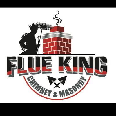 Avatar for Flue king llc