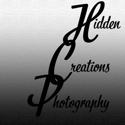 Avatar for Hidden Creations Photography