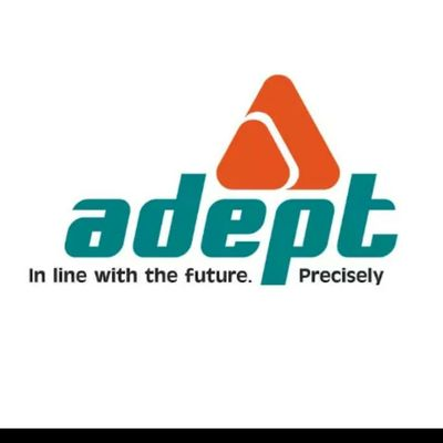 Avatar for Adept Pro Services
