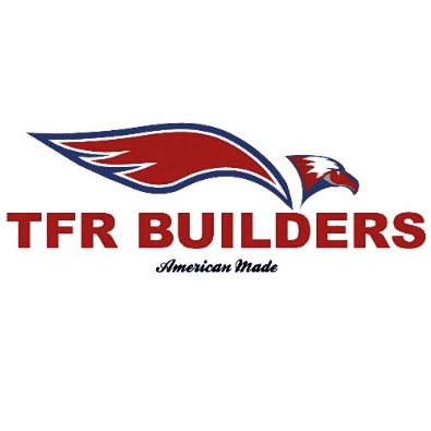 Avatar for TFR builders Inc