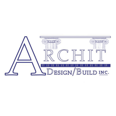 Avatar for ARCHIT DESIGN BUILD INC