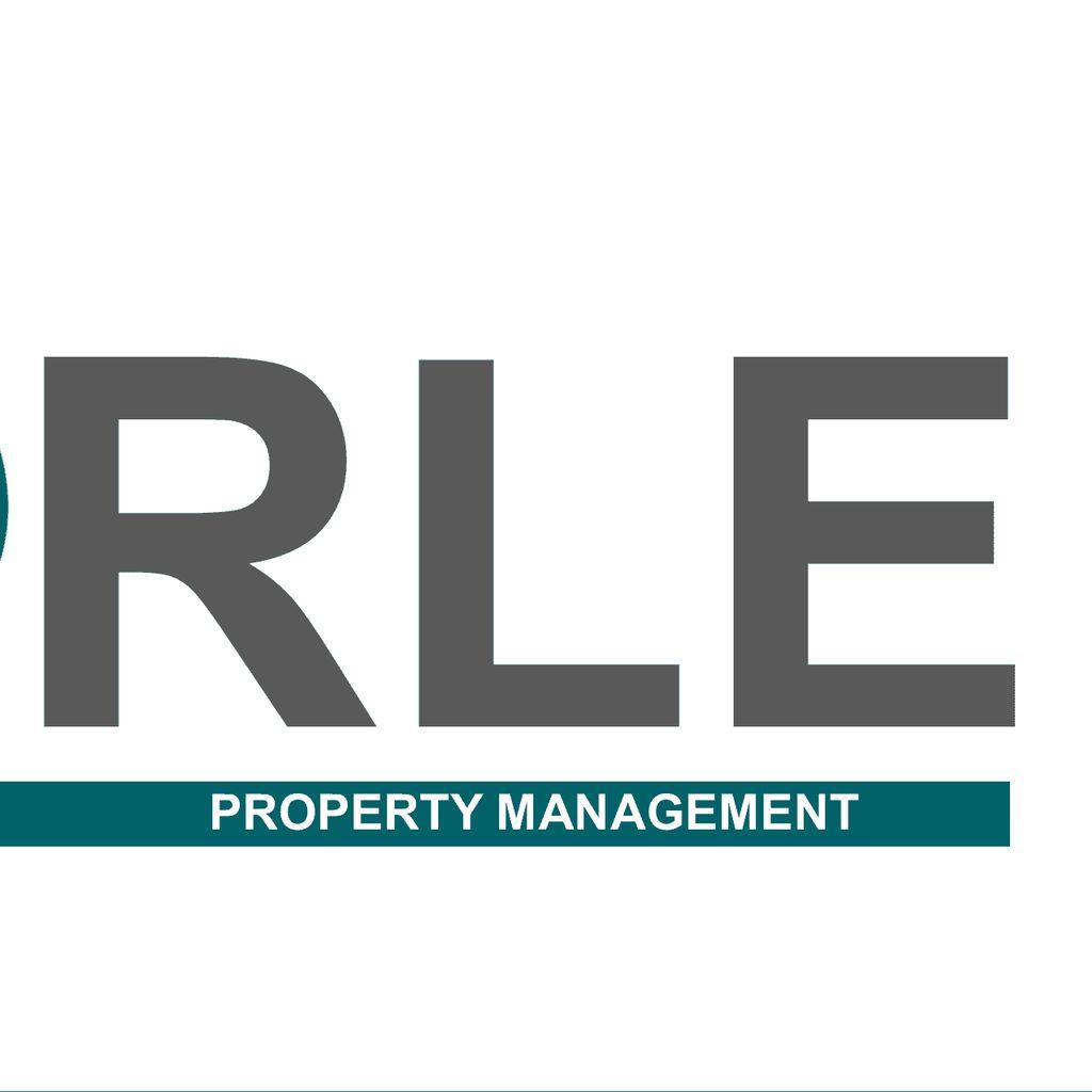 RLE PROPERTY MANAGEMENT