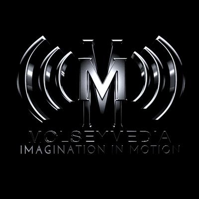 Avatar for MosleyMedia