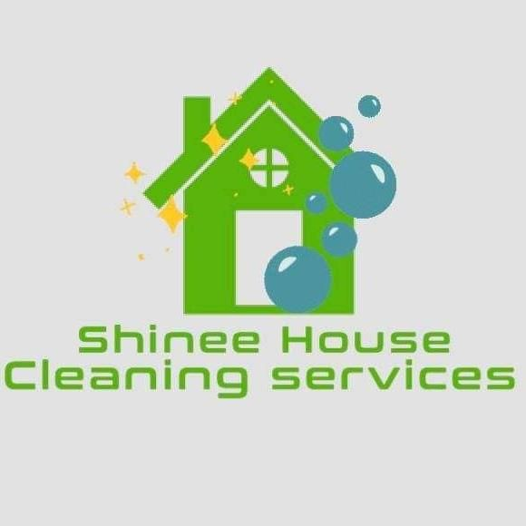 Shinee House Cleaning Service