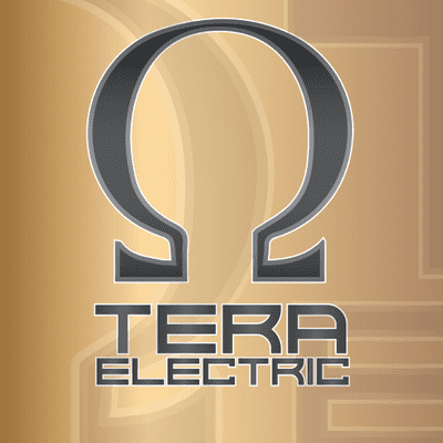 Avatar for Tera Electric LLC