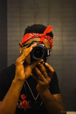 Avatar for ArDarius Turner's Photography