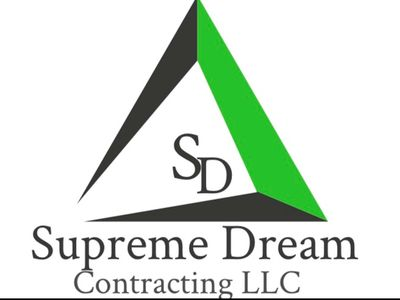 Avatar for Supreme Dream Contracting LLC