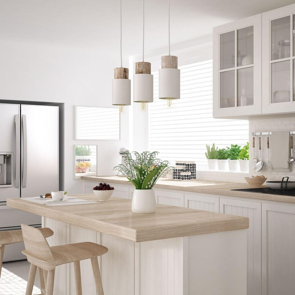 Californian Home Remodeling