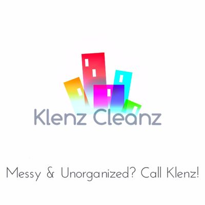 Avatar for KLENZ Cleaning Service