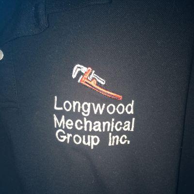 Avatar for Longwood Mechanical Group plumbing/ Heating