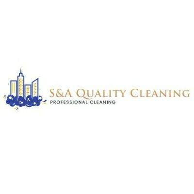 Avatar for S&A Quality Cleaning
