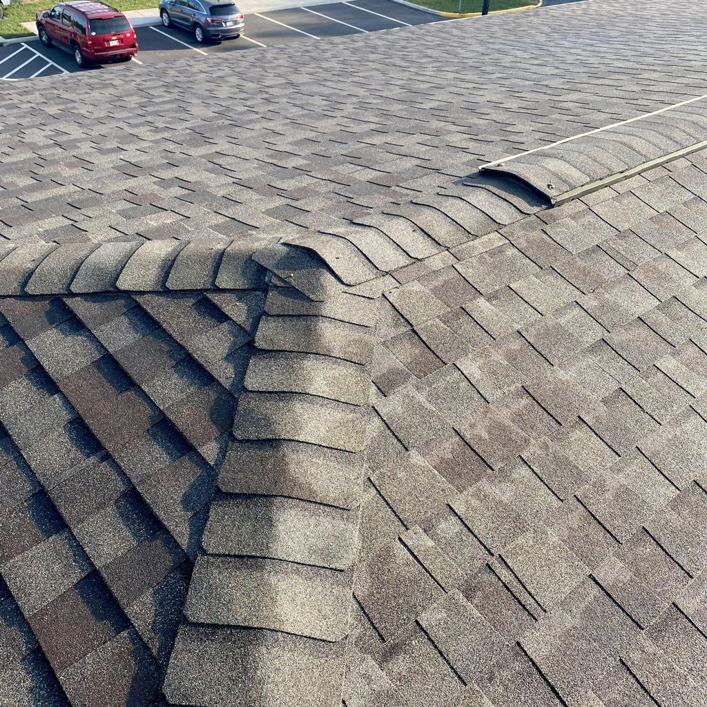 JN Roofing & Services LLC