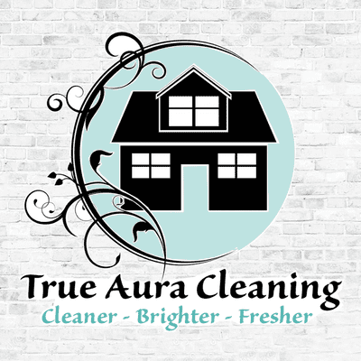 Avatar for True Aura Cleaning