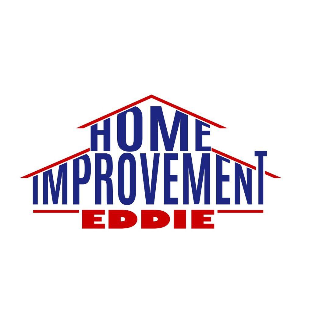 Eddie Home Improvement