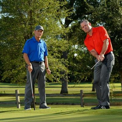 Avatar for James Pitenis Golf Lessons (NY)