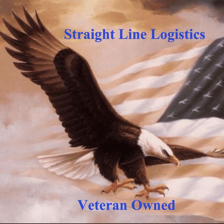 Straight Line Logistics