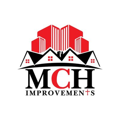 Avatar for M.C.H Improvements LLC
