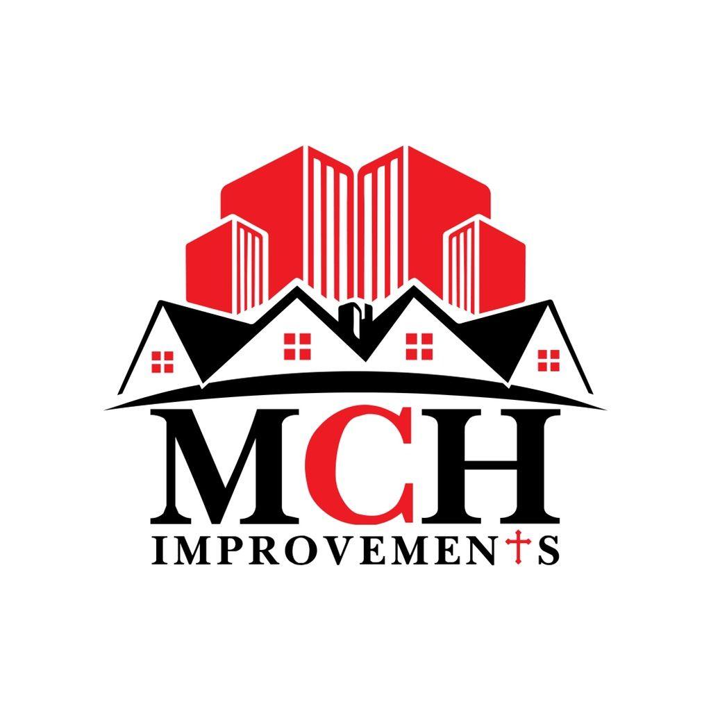 M.C.H Improvements LLC