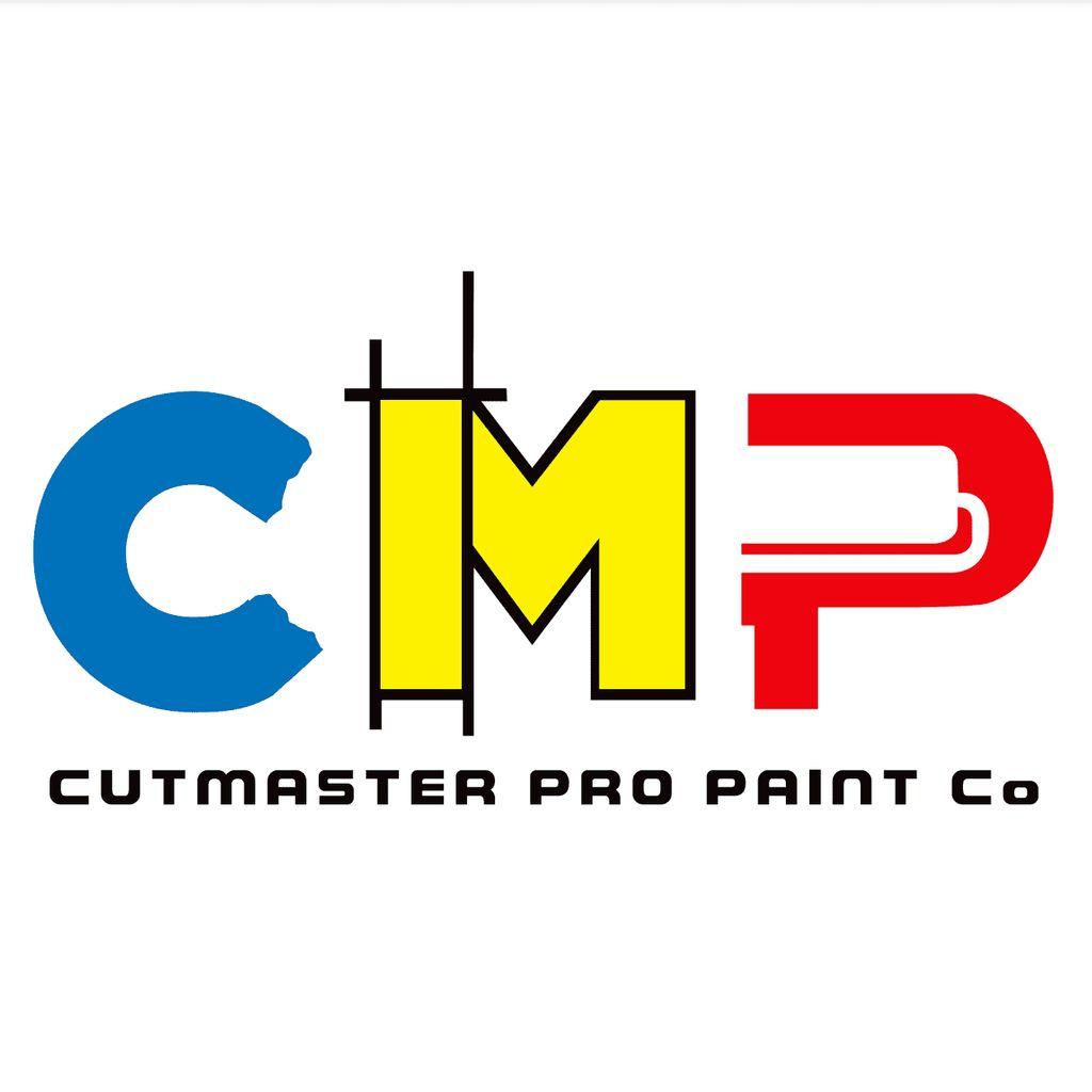 Cutmaster Pro Paint Co Ltd.