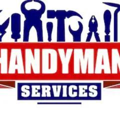 Avatar for H&J Handy Man Services