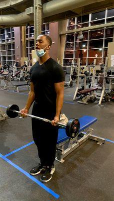 Avatar for Breakthrough Fitness