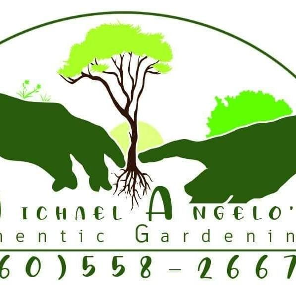 Michael Angelo's Authentic Gardening LLC