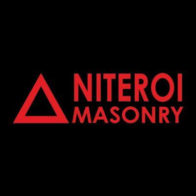 Avatar for Niteroi Masonry