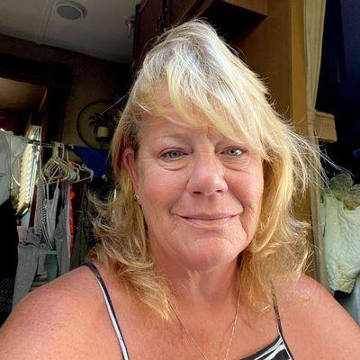 Avatar for Beachy Clean/ Deborah Whittaker