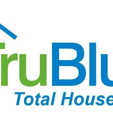 Avatar for TruBlue Total House Care of Indianapolis West