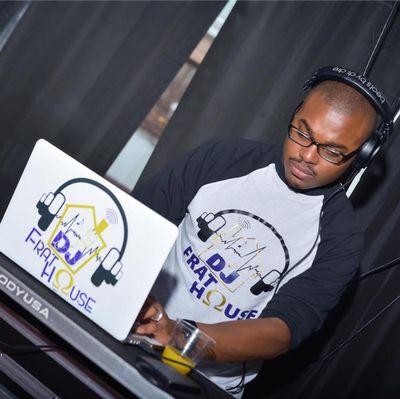 Avatar for Jasper's Mobile DJ Services