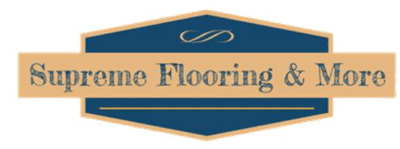 Avatar for Supreme Flooring & More