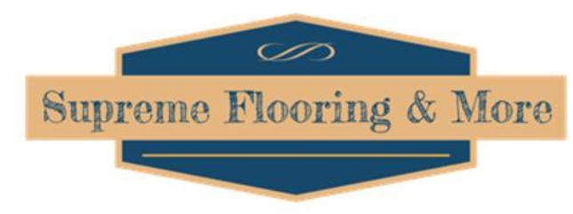 Supreme Flooring & More