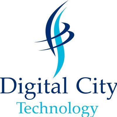 Avatar for Digital City Technology, Inc.
