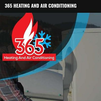 Avatar for 365 Heating And Air Conditioning