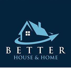 Better House & Home