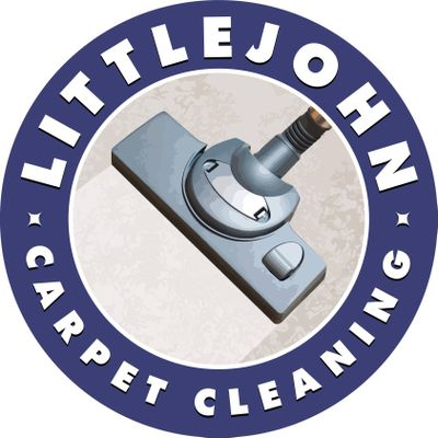 Avatar for Littlejohn Carpet Cleaning