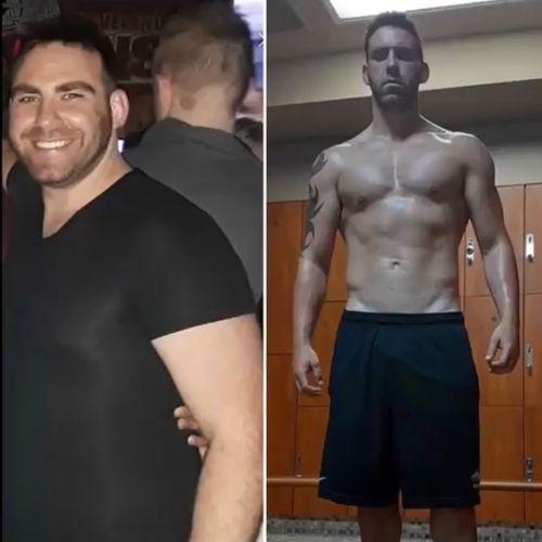 Transformation 4