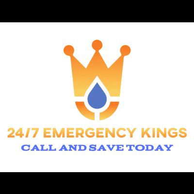 Avatar for 24/7 Emergency Kings