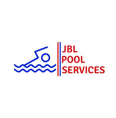 Avatar for JBL Pool Services LLC